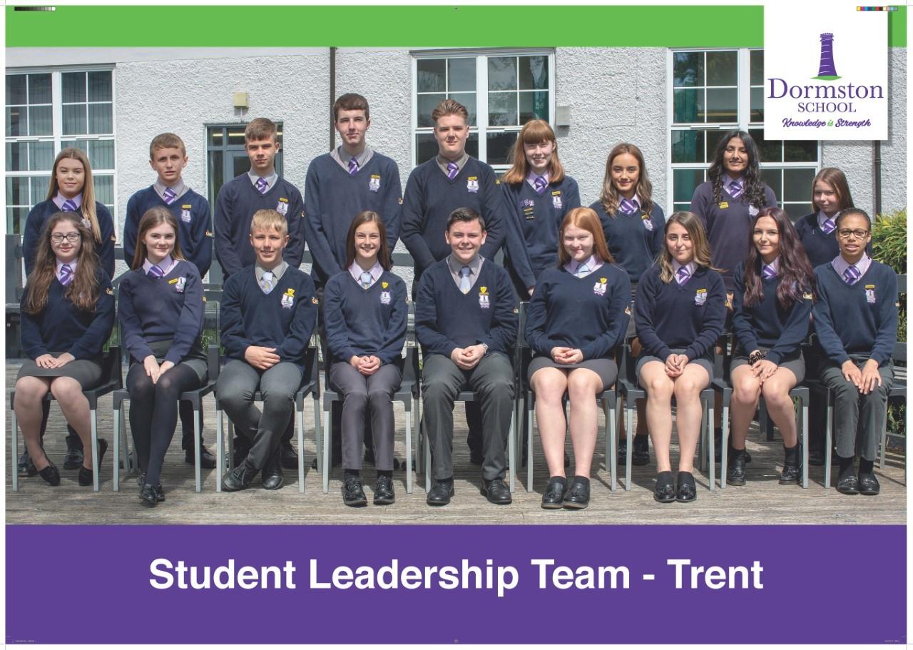 Thumbnail leadershipteam trent.pdf