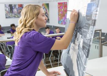 Art class06